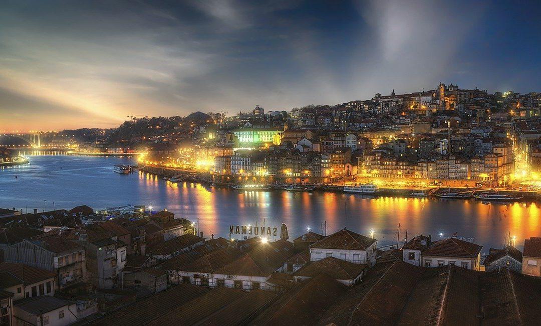 Crear una empresa es muy fácil en Portugal pero aún resulta complicado en España