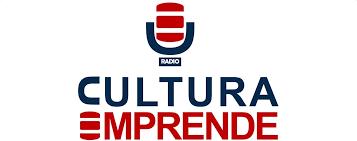 Red Mundo Atlántico, Liderazgo, Marketing en Empresas y Comunicación